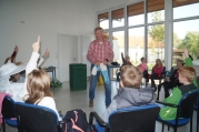 Besuch Imme 08