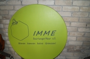 Besuch Imme 19